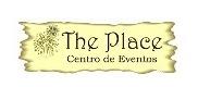 The Place Centro de Eventos