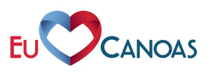 Projeto Amo Canoas