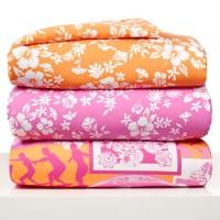 Roupas de cama, banho, tapetes, cobertores, edredons, colchas…